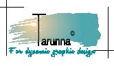 tarunna.com