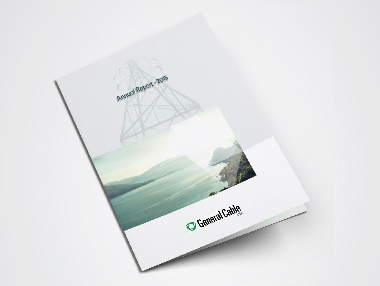 Annual Report 7