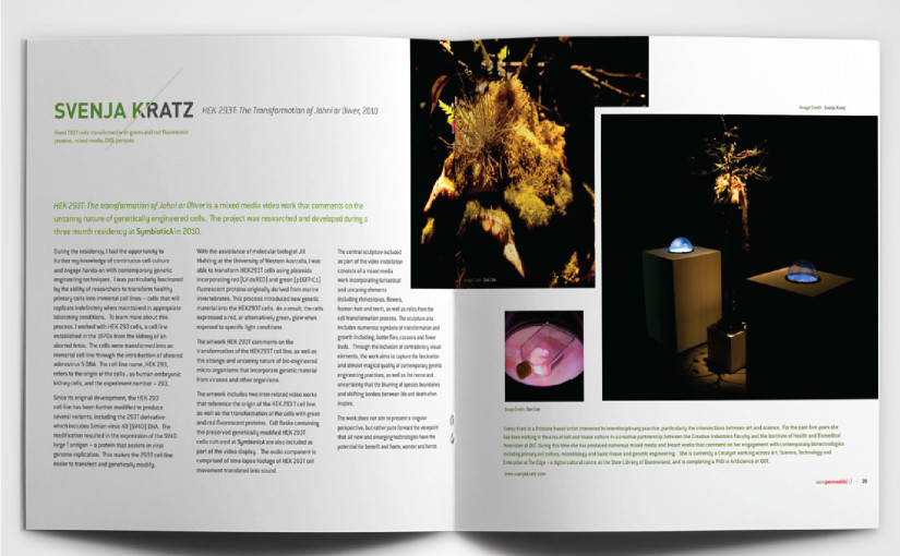 Brochures Design Software Free Download Tarunna Com