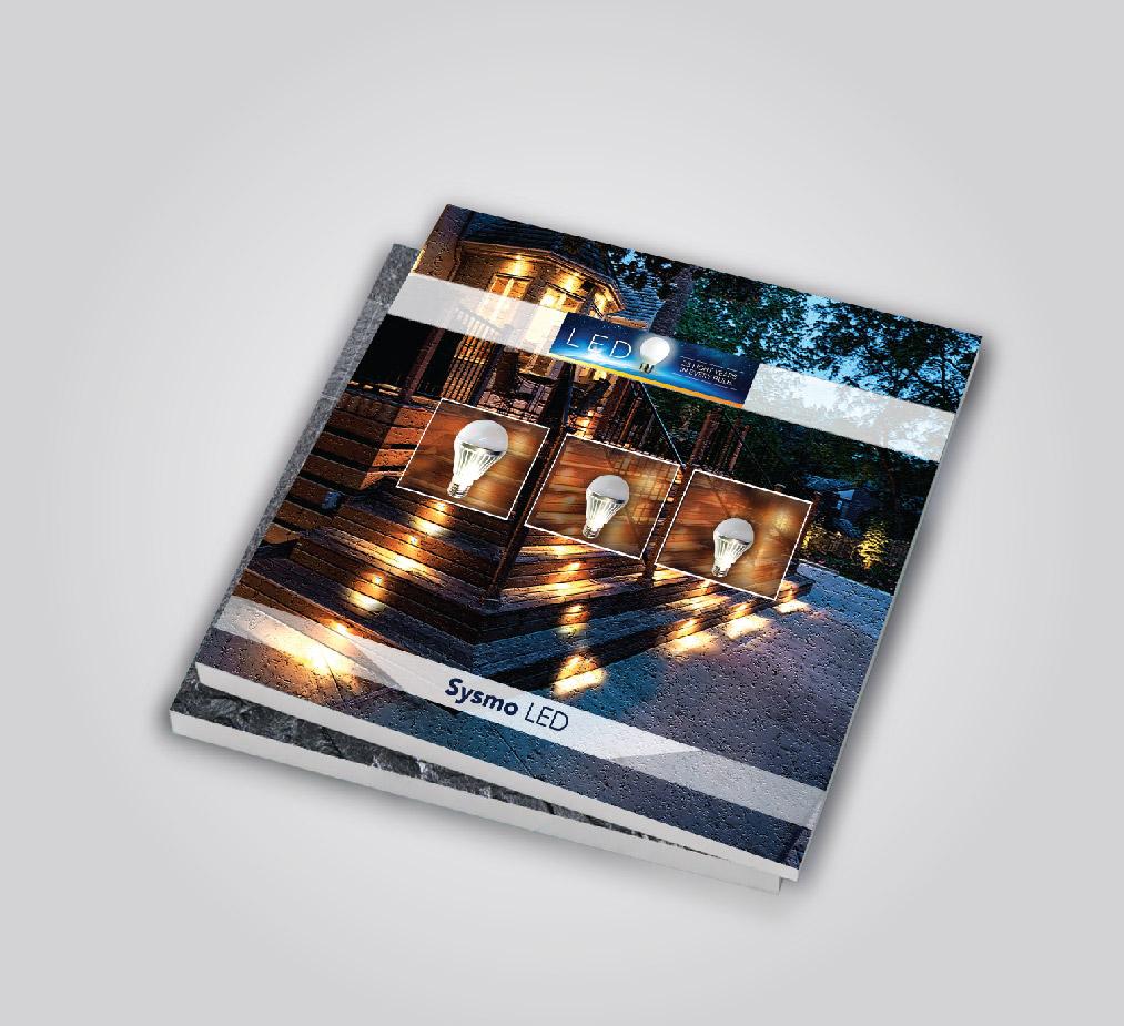 Catalogs 5