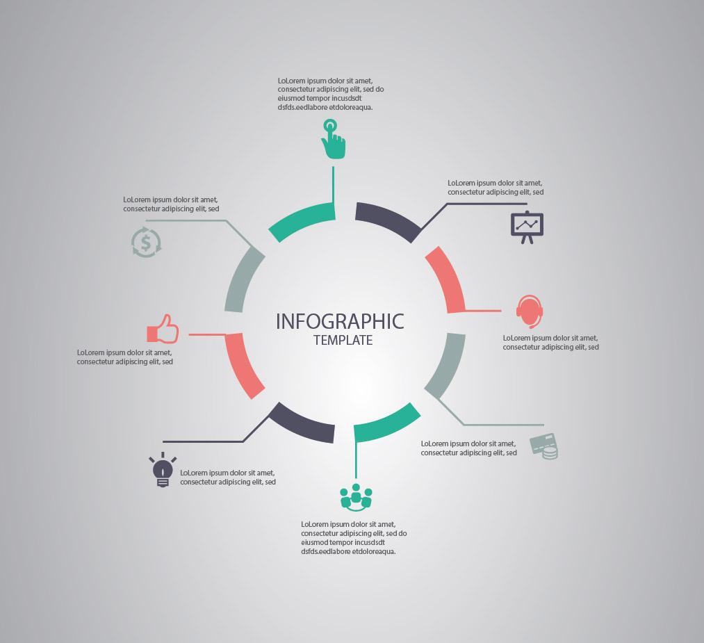 InfoGraphics 8